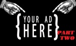 your_ad_here_banner