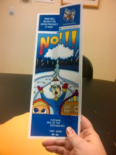 Toronto-20130109-00438
