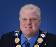 mayor_ford_180