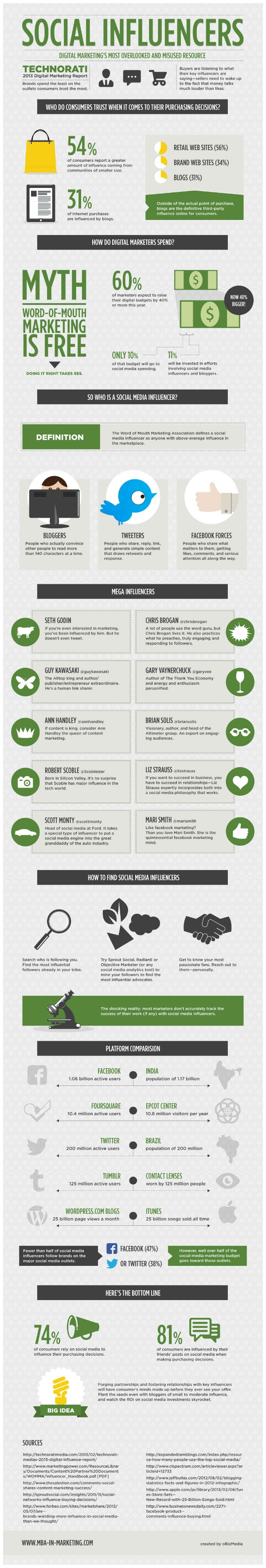 social-influencers-infographic