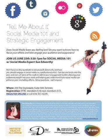 Social Media 101 JUNE 25 2013-page-001