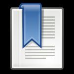 bookmark-30